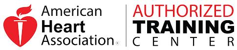 American Heart Association CPR Classes Charleston